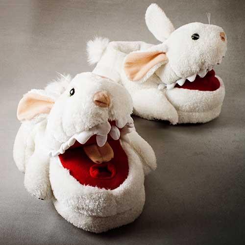 Monty Pythons Killer-Kaninchen