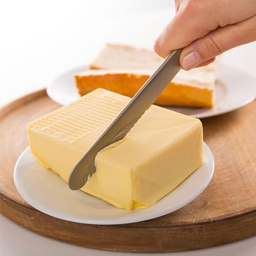 Selbsterwärmendes Messer als originelles Geschenk