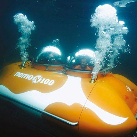 U-Boot kaufen für Privatleute